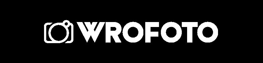 WroFoto