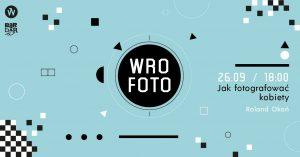 Jak fotografować kobiety Roland Okoń