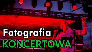 Zdjęcie koncertu